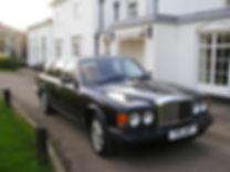 Park Ward Bentley Turbo.jpg