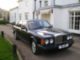 Park Ward Bentley Turbo.jpg