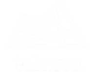 tabasco-logo.png