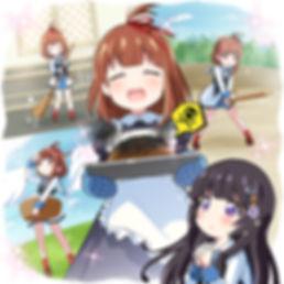 maid_002_a.jpg