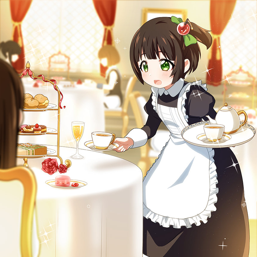 maid_009.jpg