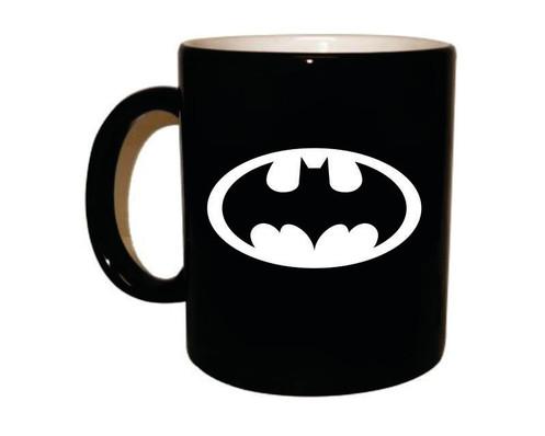 Caneca Batman Símbolo