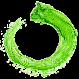 GREEN-CIRCLE-kopia-TYLLETAN-2.png