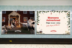 Skiss_billboard_tyunnelbana_SL