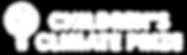 CCP-vit-horizontal-logo.ai-01.png