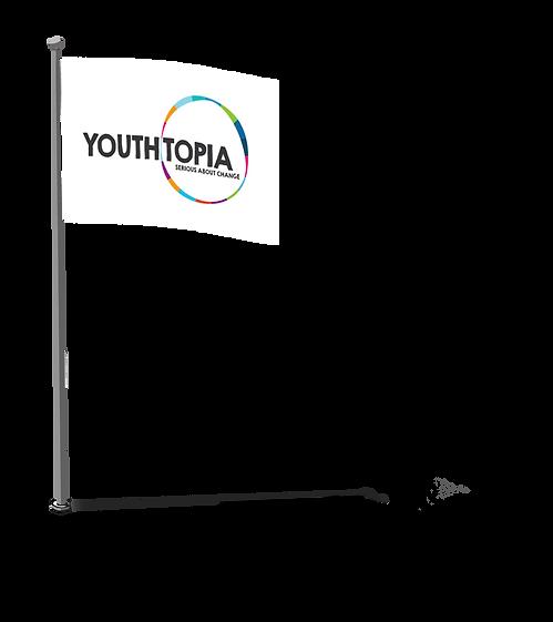 flaggstång_Rityta-youtht.png