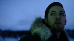 Aurora-borealis-film