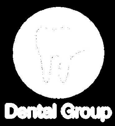 dentalgroup logga stående VIT 2-01.png