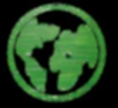 CCP logo color_Rityta 1.png