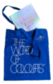 woc-book-4.png