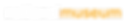 NMSlogotype_CMYK-01.png