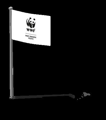 flaggstång_Rityta-wwf.png