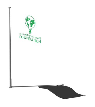 flaggstång_Rityta-foundation.png