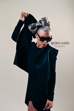 Björn Axen Academy