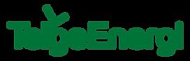 TelgeEnergi_RGB_Green.png