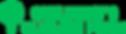 CCP2017Logo_300x80_maxad.png