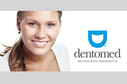 Dentomed AB