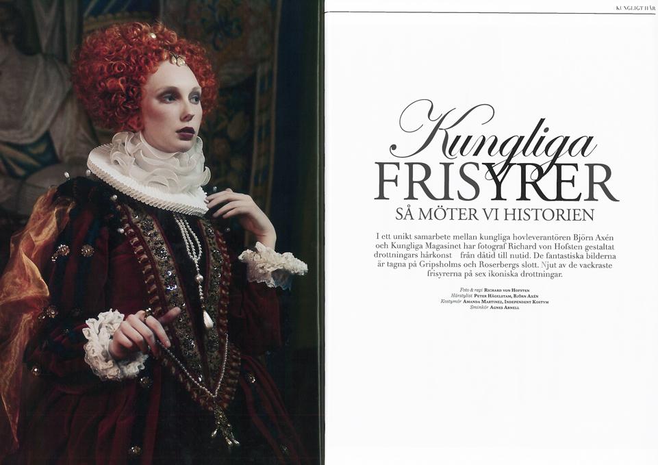 kungliga-frisyrer-elizabeth