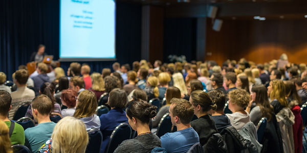 Conference_880x440.jpg