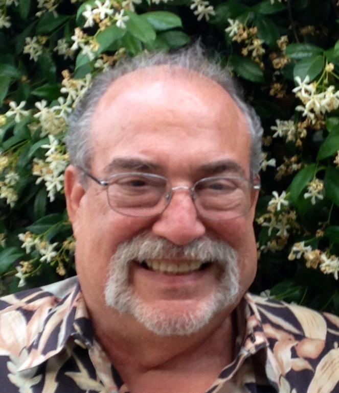 Robert Teitelbaum