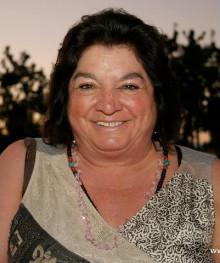 Carol Teitelbaum, LMFT