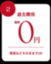 トビタツLP制作原稿(木村さん向け)_23.png