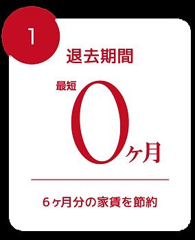 トビタツLP制作原稿(木村さん向け)_22.png