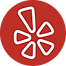 yelp-button-png.png