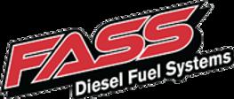 FASS_Logo.png