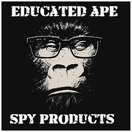 Educated Ape Spy Cameras.jpg
