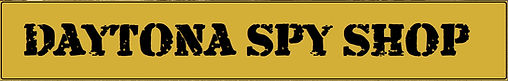 Florida Spy Shop - Hidden Camera Store - GPS Tracker store