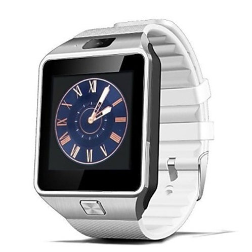 android smartwatch spy camera