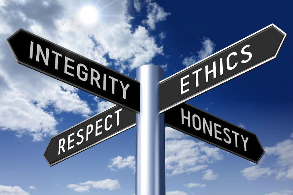 Florida Private Investigators, Honesty, Professional, Ethical