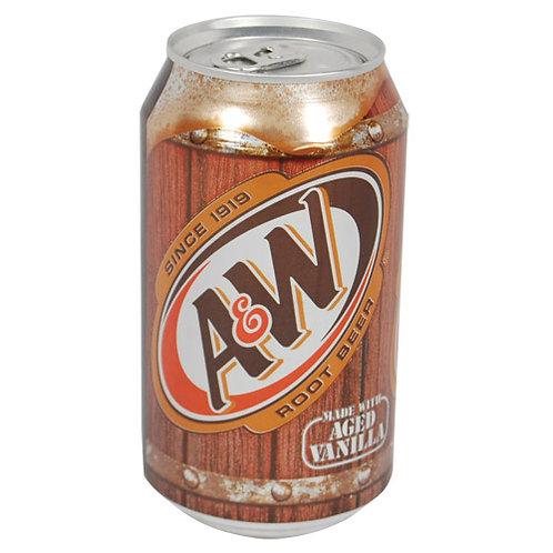 root beer hidden safe