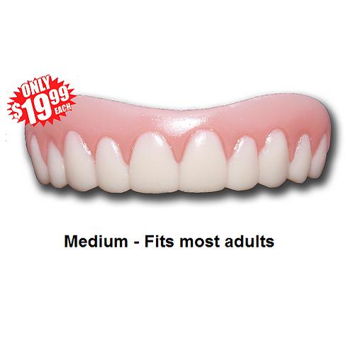 Instant Smile - Medium - Deluxe