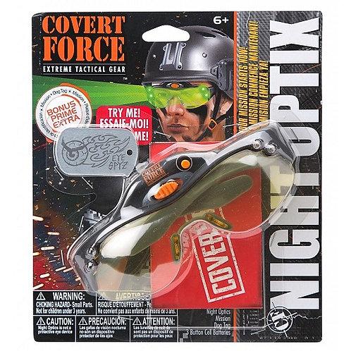 Covert Force Night Optix