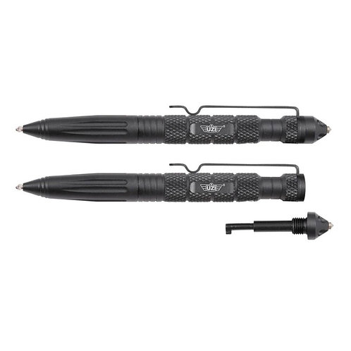 UZI Tactical Defender Pen w/ Hidden Handcuff Key