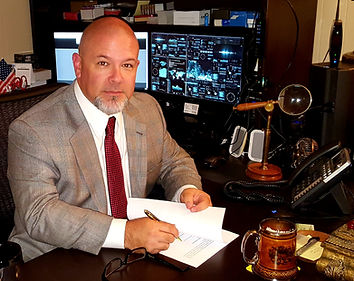 Rick Raymond Private Investigator.jpg