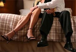 Using Surveillance in Spousal Infidelity Cases in Florida
