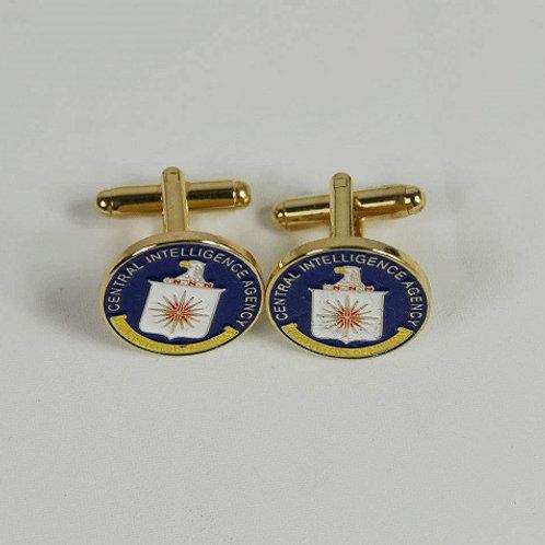 CIA jewelry gift