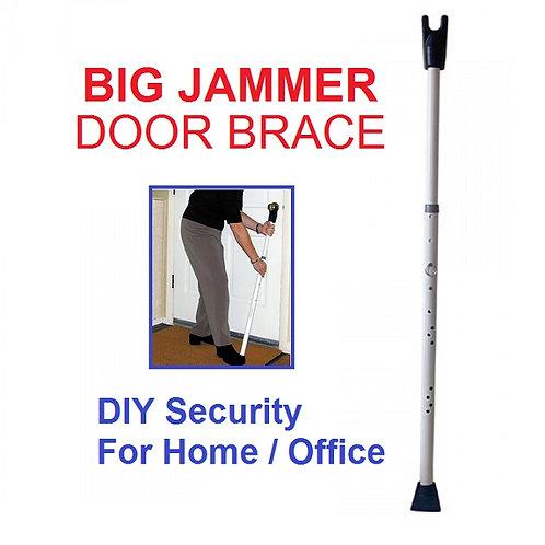Big Jammer Door Brace