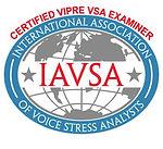Lie Detector CVSA Truth Verification
