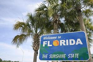 Surveillance in Daytona Beach, background checks, asset checks, infidelity surveillance, investigations