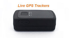 Volusia county gps tracker store