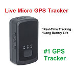 Daytona Beach, Florida GPS Trackers for sale