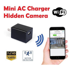 Z99 Wifi Spy Charger plug hidden caemra old style.jpg
