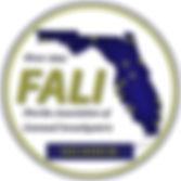 Florida Surveillance, background checks, parental kidnapping help, missing person help, Daytona, Jacksonville, Orlando, Kissimmee, Ocala, Altamonte Springs, St. Augustine