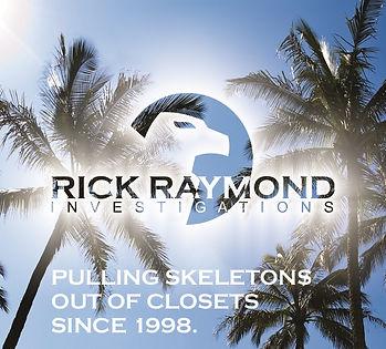 Daytona surveillance, background checks, locate missing person, asset checks, cheating spouse, infidelity investigation in Florida, Stalker protection, Child Custody investigation in Florida