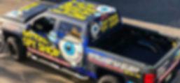 Daytona Spy Shop truck wrap.jpg