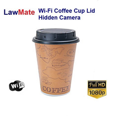 coffee-cup-and-accessories_700px.jpg